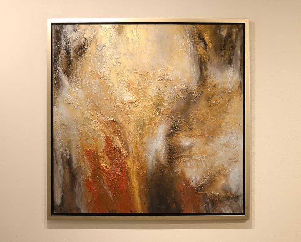 Naples Modern Art Gallery - Michael Monroe